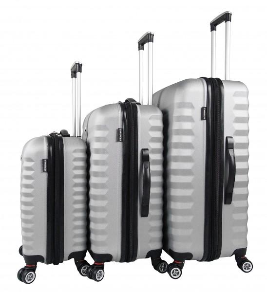 Koffer Wenger SW32300