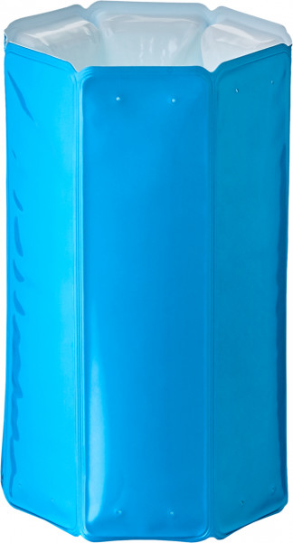 Kühlmanschette Blue