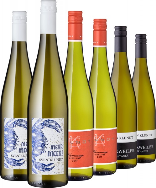 Weingut Klundt