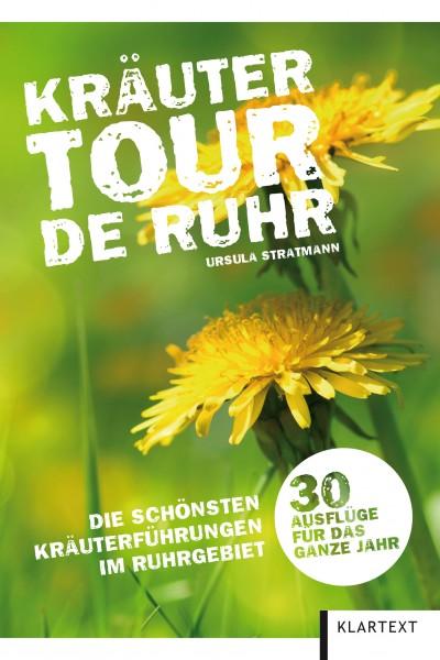 Kräutertour de Ruhr