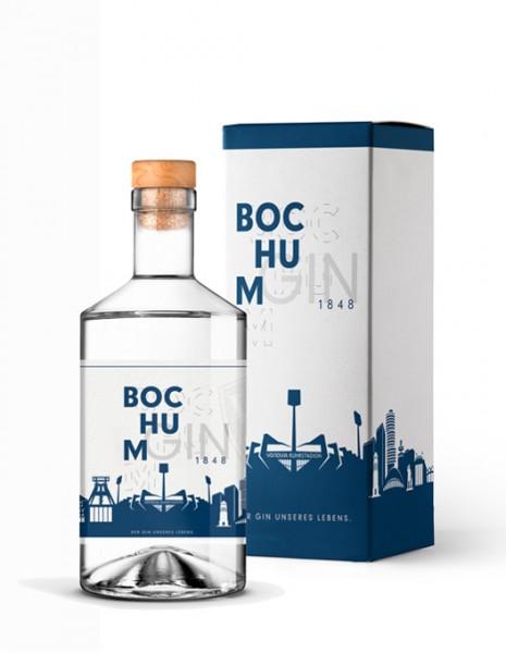 VfL Bochumer Gin 1848