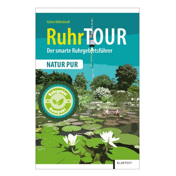 RuhrTour - Natur pur