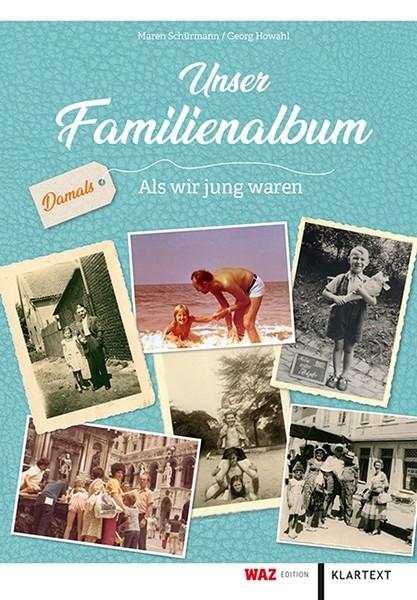 Unser Familienalbum