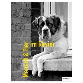 Mensch & Tier im Revier